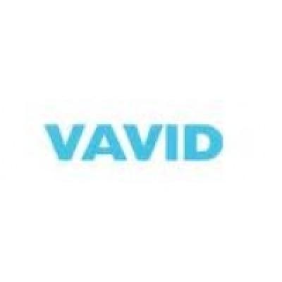 VAVID