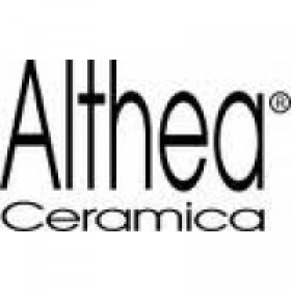 ALTHEA - SANITALIA